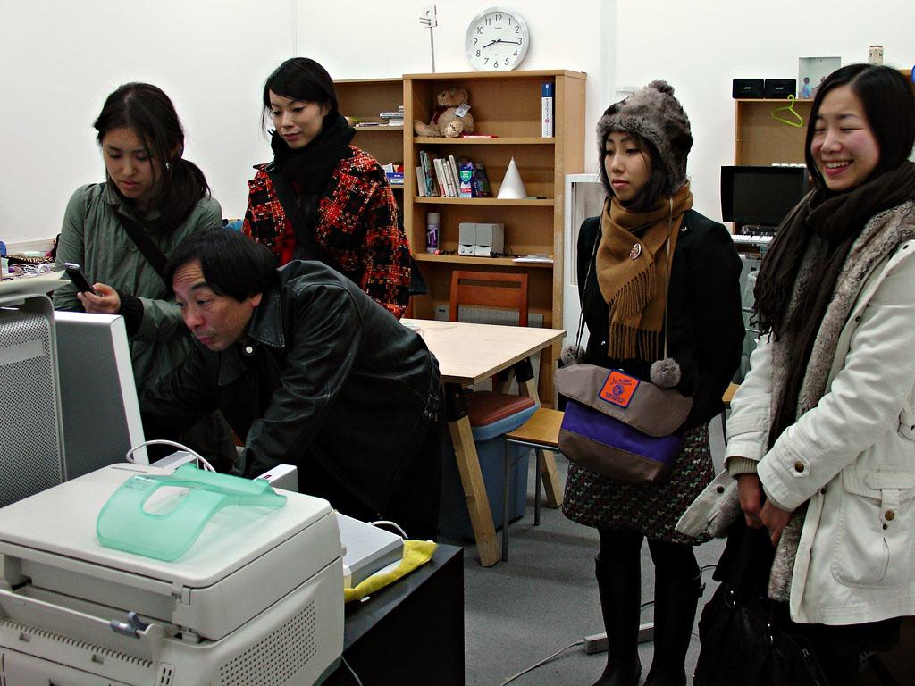 13122007_fujihata_lab.jpg