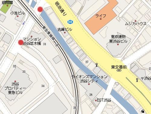 14122007_daikanyama_4.jpg