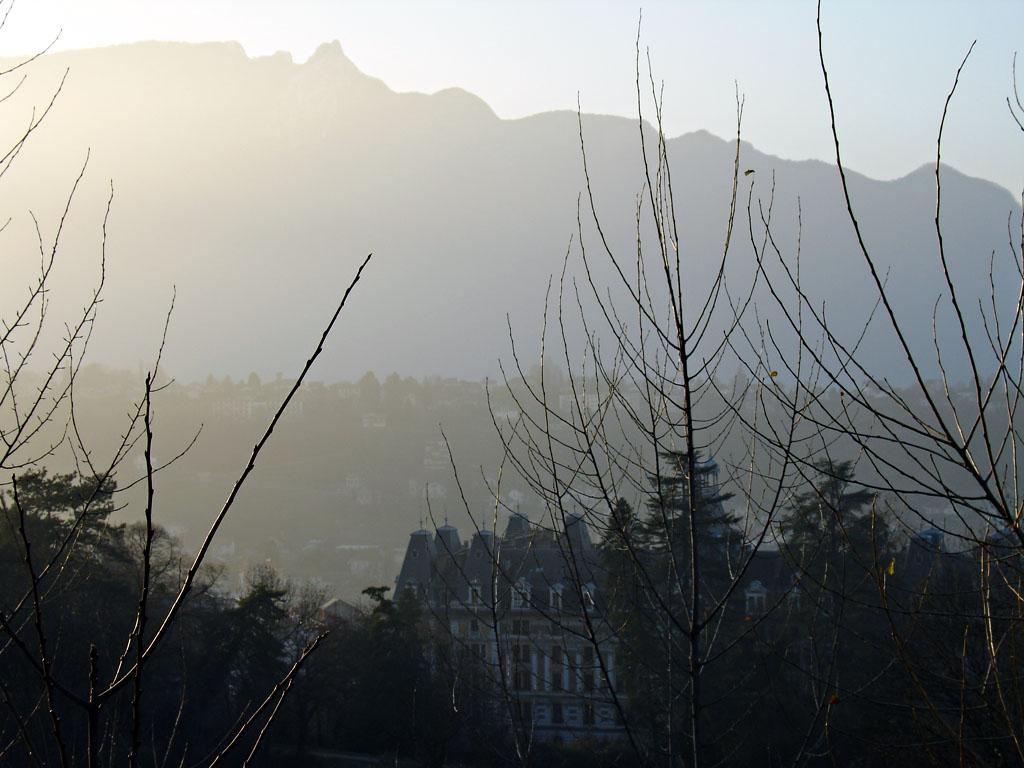skyline_dent-du-chat.jpg