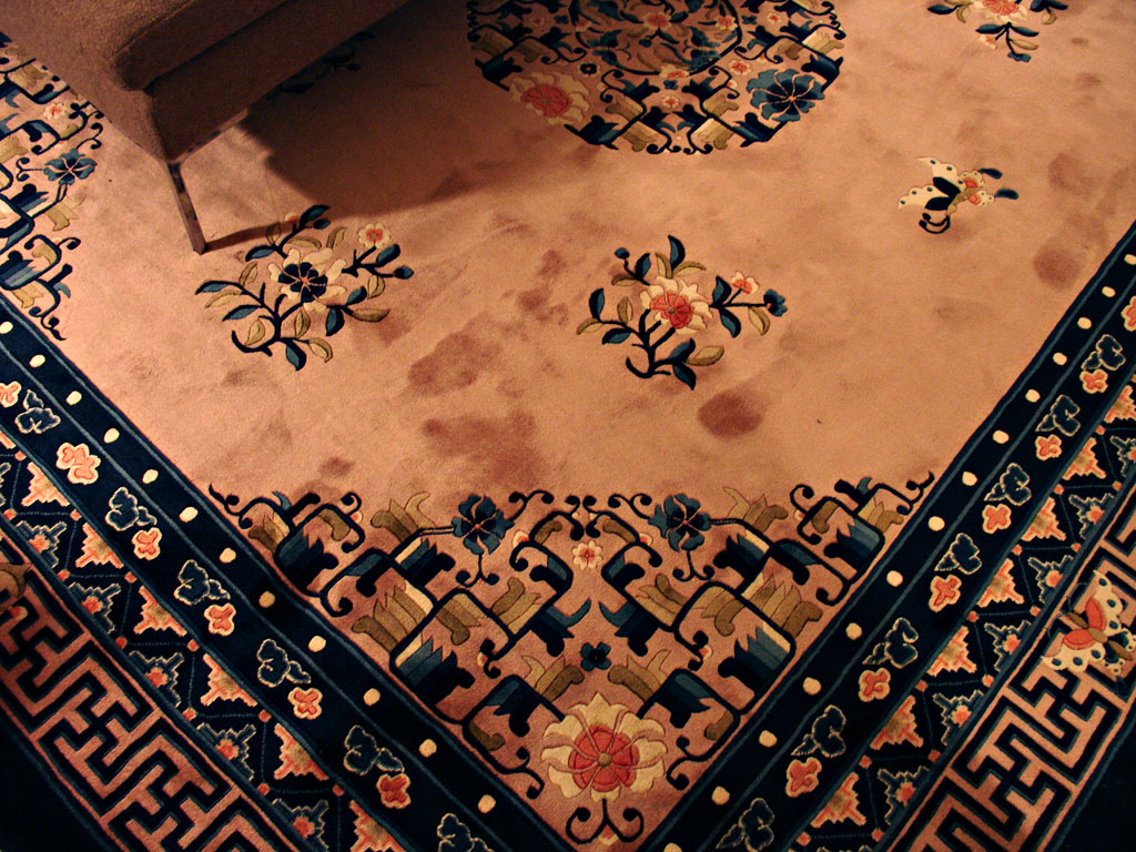 tapis_antique_finished.jpg