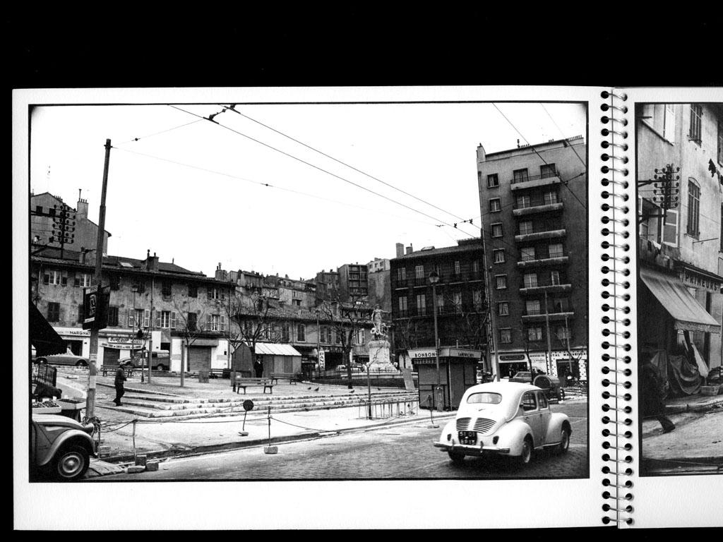 marseille-etienne-1967_p.jpg