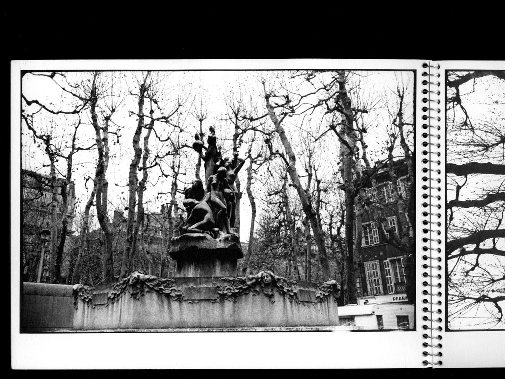 marseille-fontaine-1967_p.jpg