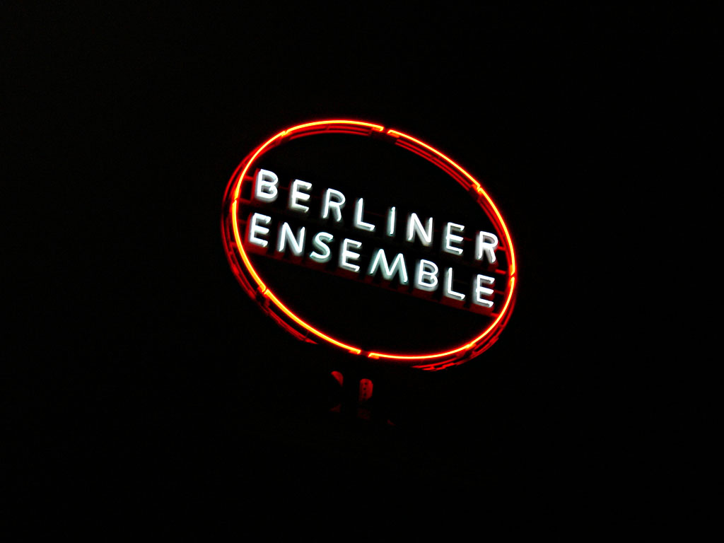 berliner_proche.jpg