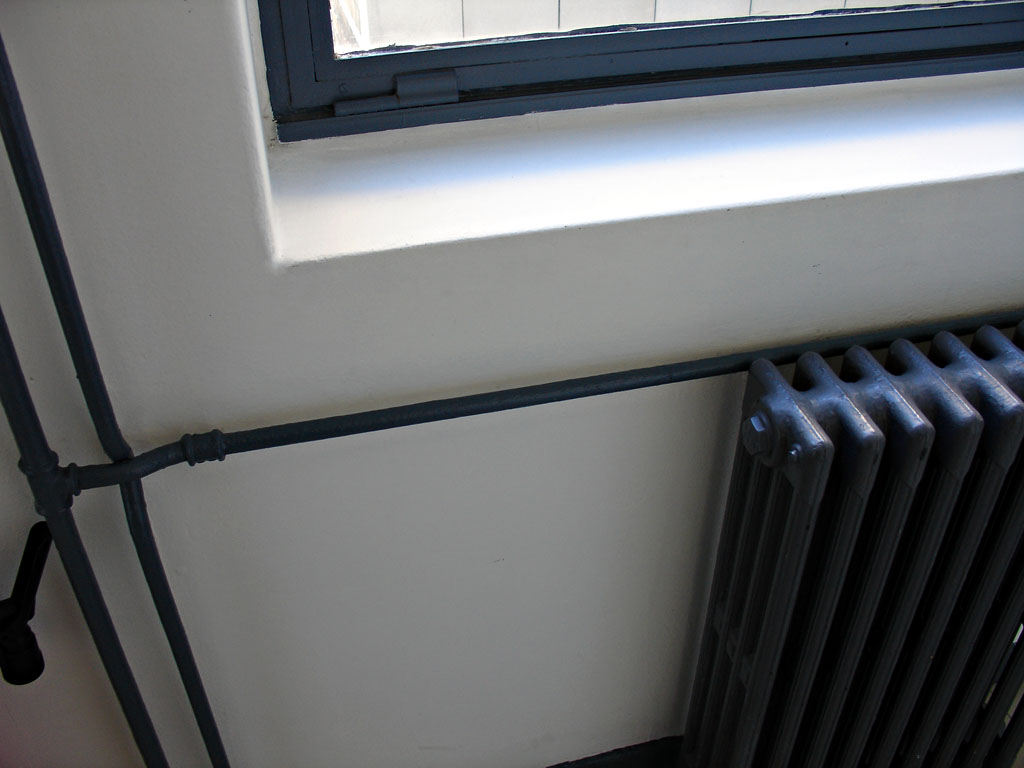corbu_radiateur_suisse.jpg