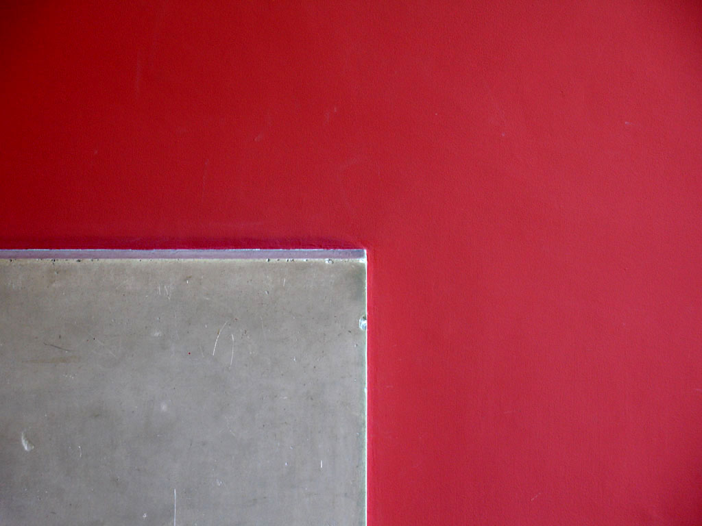corbu_rouge_suisse_2.jpg