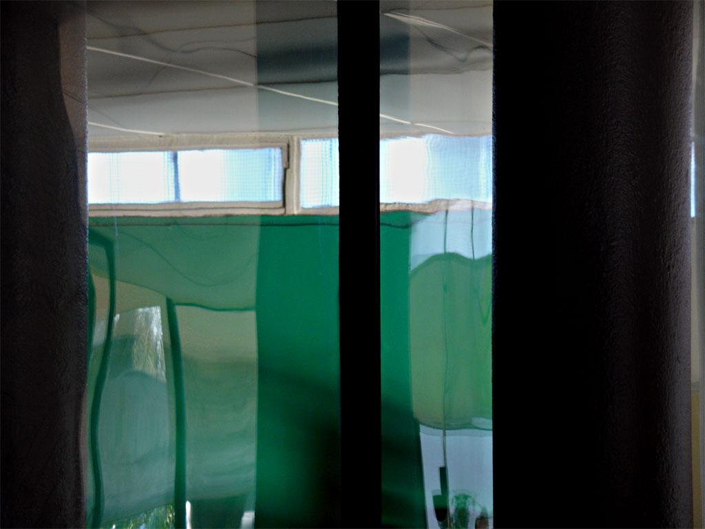 corbu_vert_suisse.jpg