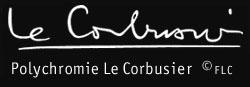 plolychromie-le-corbusier.jpg