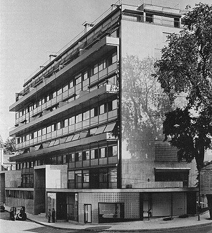clarté-1932