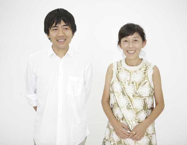 sejima_nishizawa_Takashi Okamoto