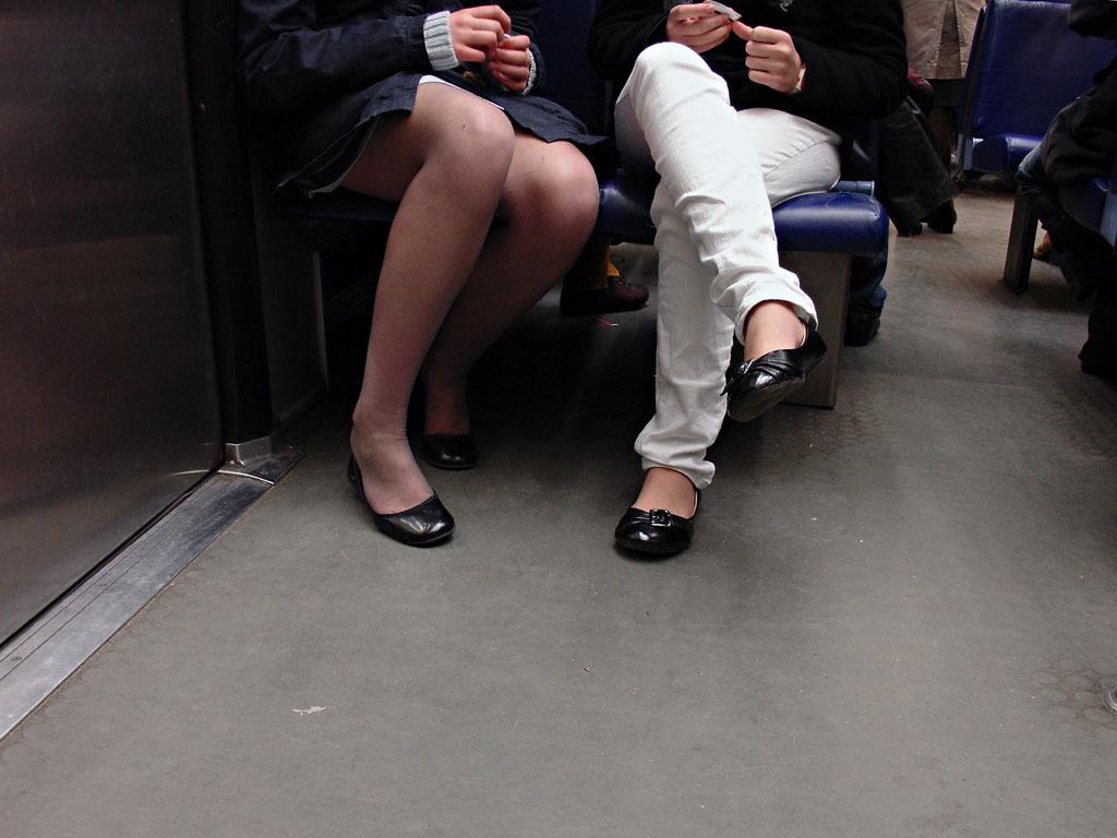 tickets_de_metro.jpg