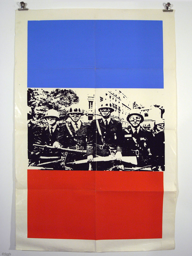 grenoble_mai-1968