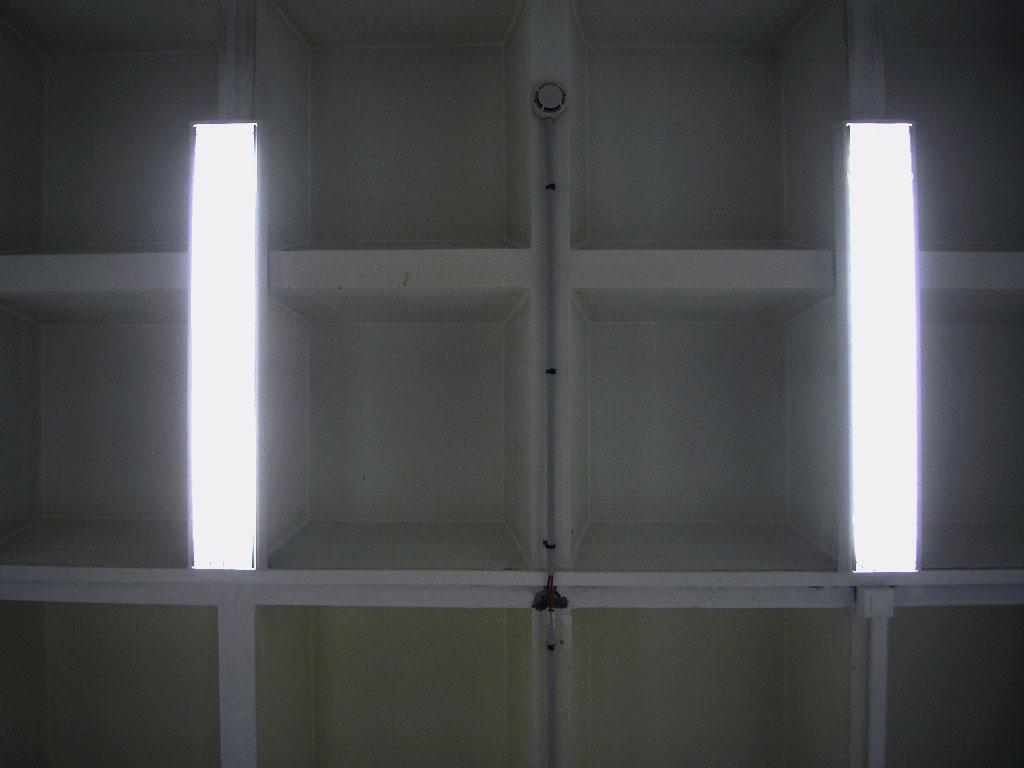 salle_67bis.jpg