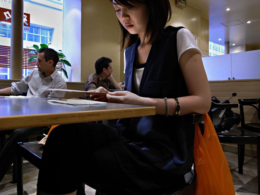 lailai_2008.jpg