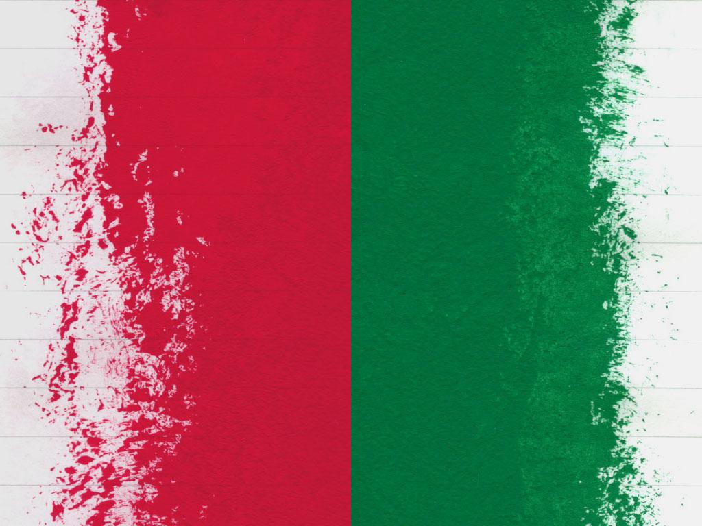 Chambre Ocre Rouge : Jlggb · couleur