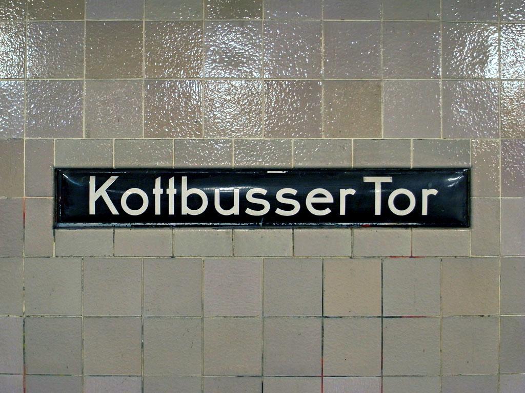 kottbusser-tor