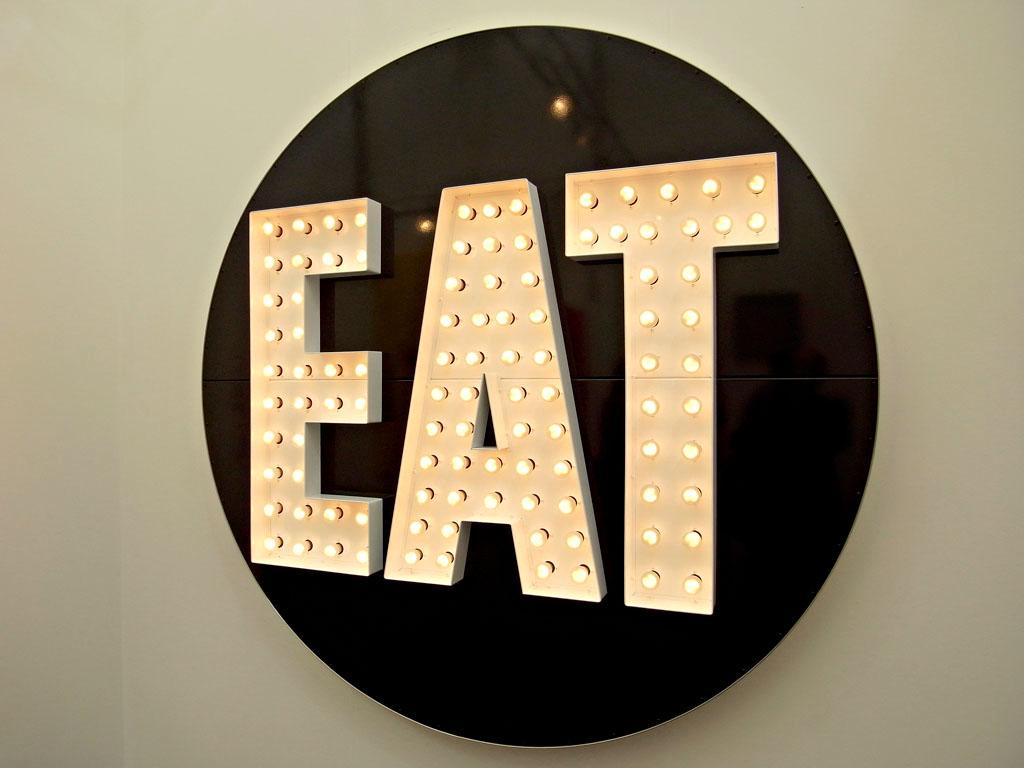 eat_indiana
