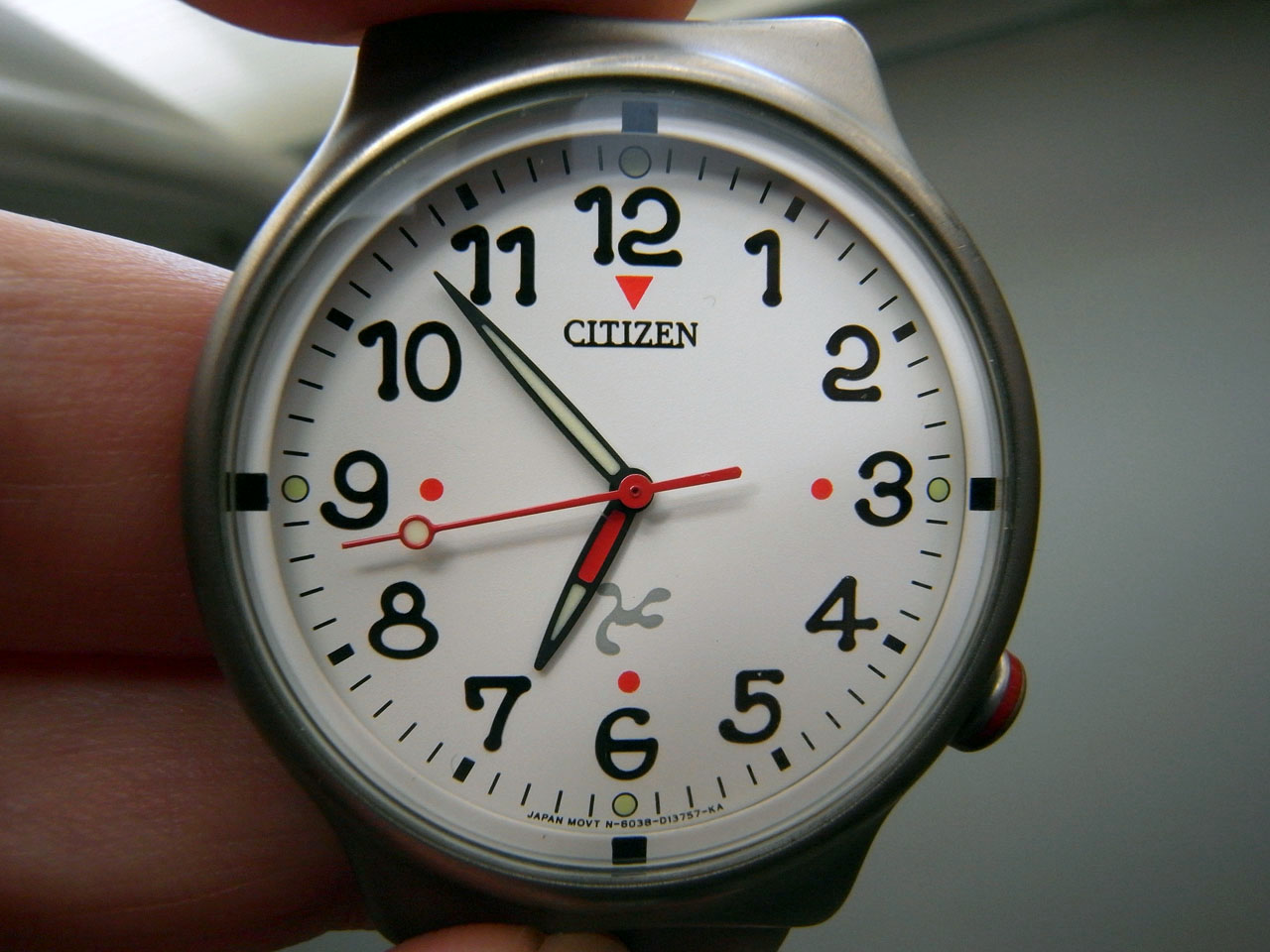 citizen-mu-paris