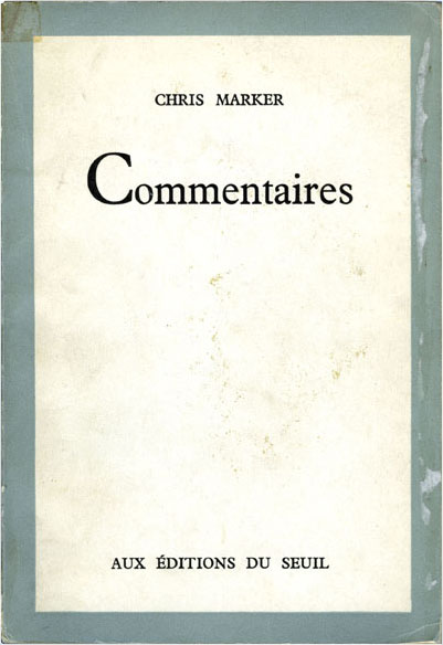 marker_commentaires2
