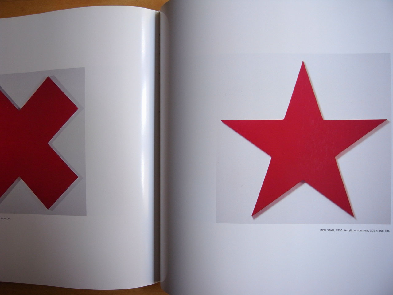 red-star-1990