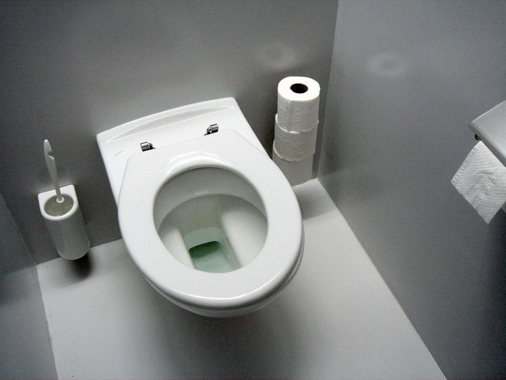 bale-wc