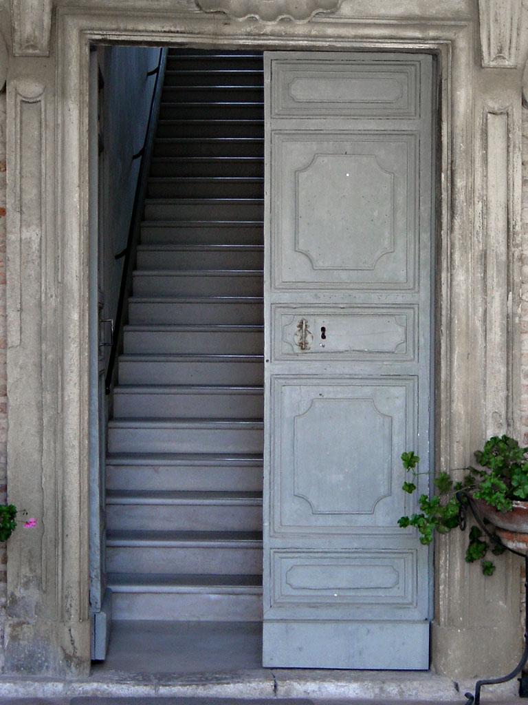 barchi-escalier