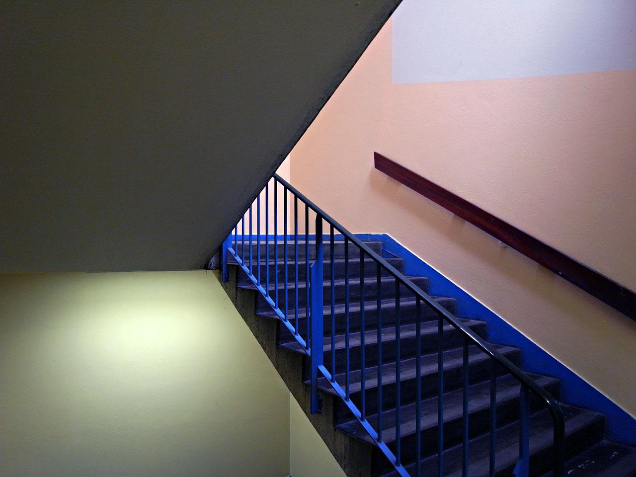 fac-esc-bleu-rose