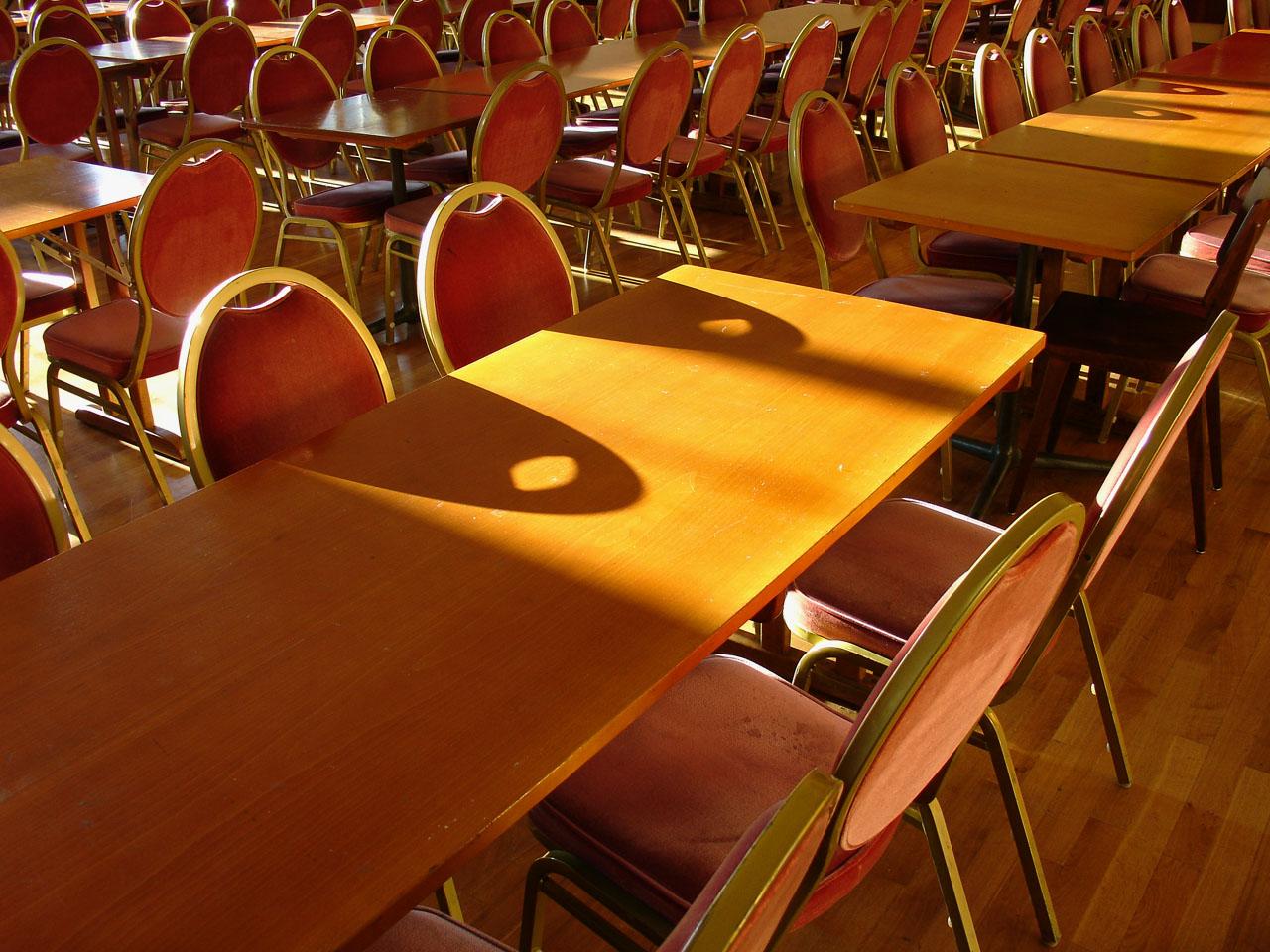 grenette-tables