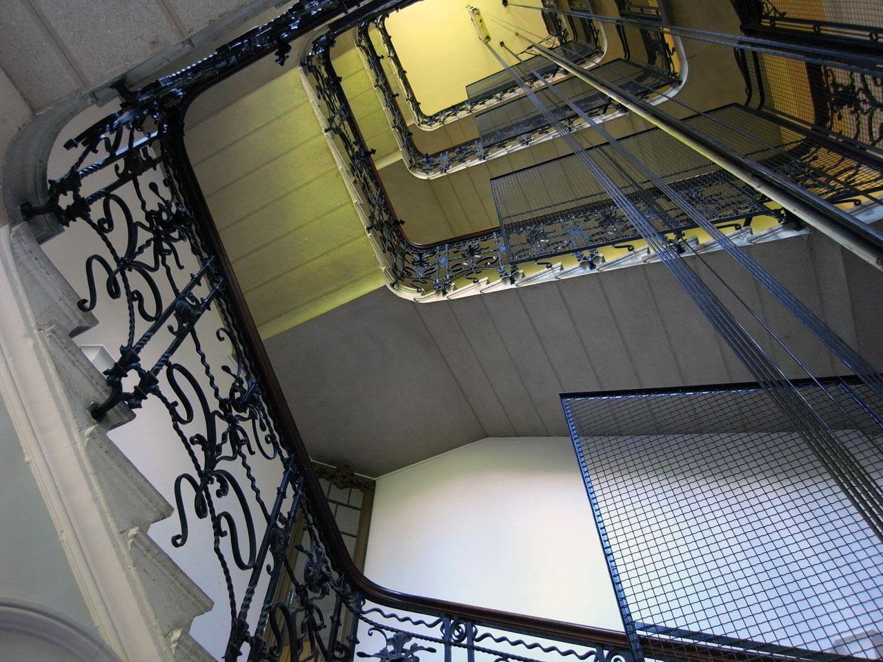 le-bernascon-02-06-2009