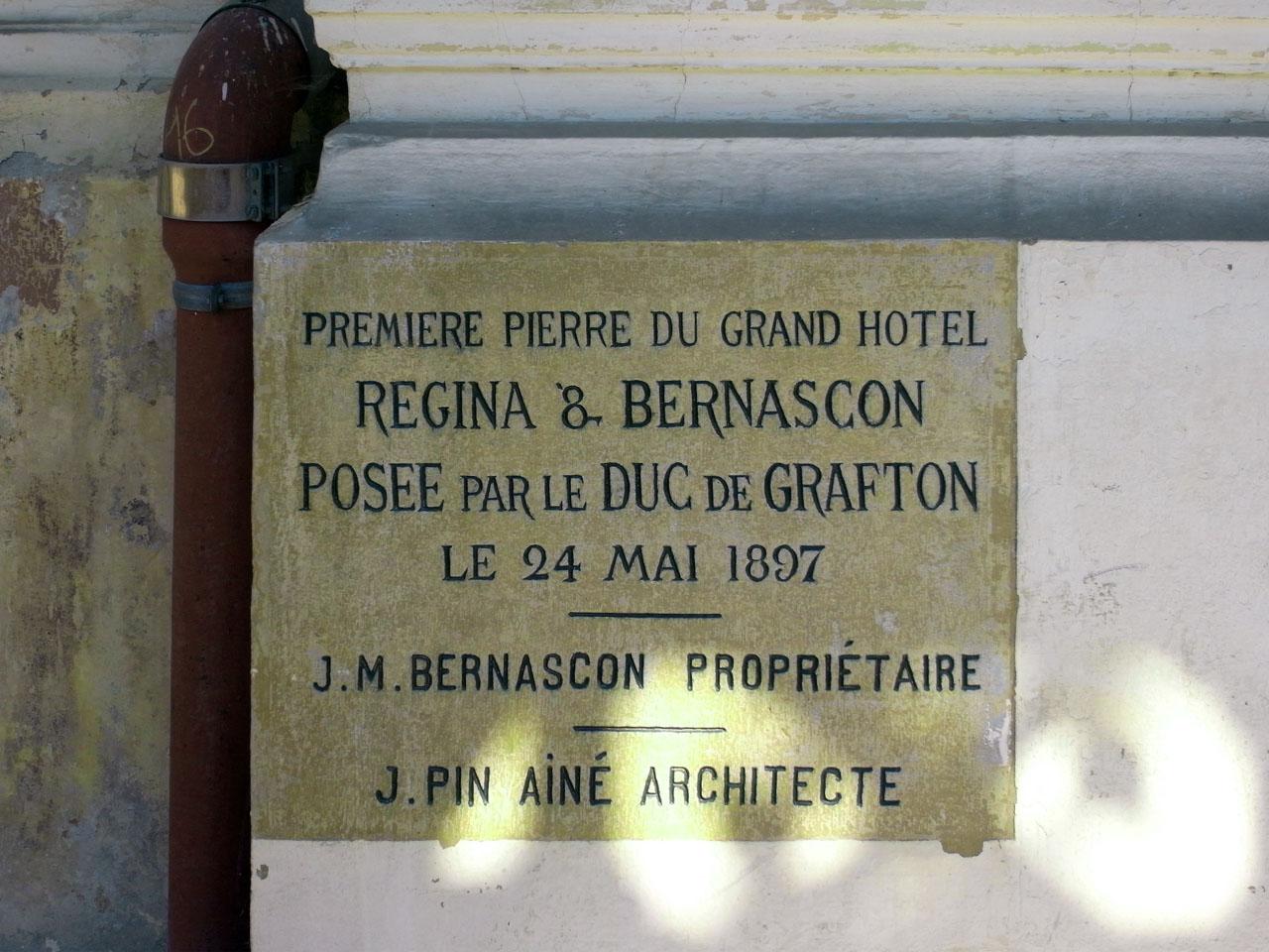 le-bernascon-plaque-02-06-2009