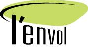 logo_aufschwung_f