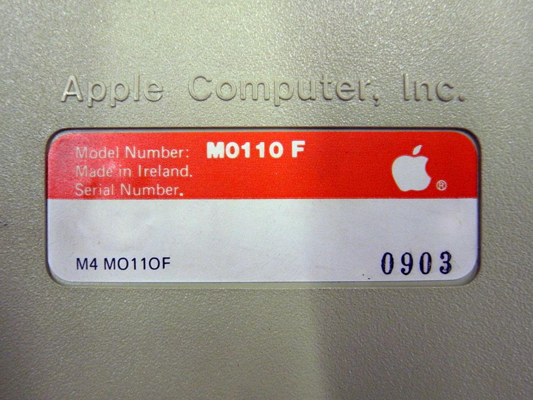 mo110f