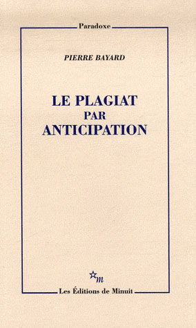 plagiat-bayard