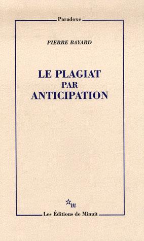 plagiat-bayard