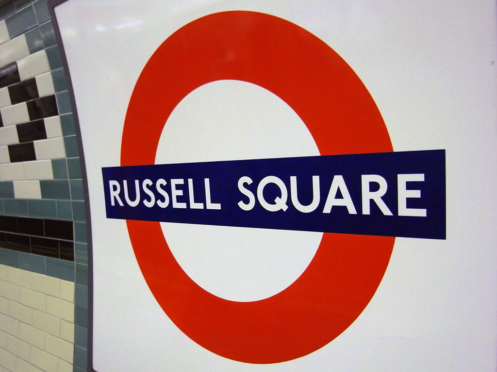 russell-square-1024