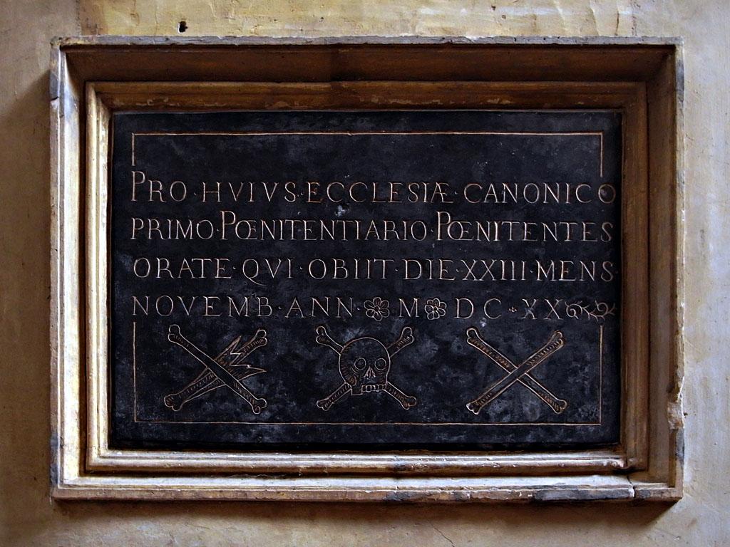 1620-2