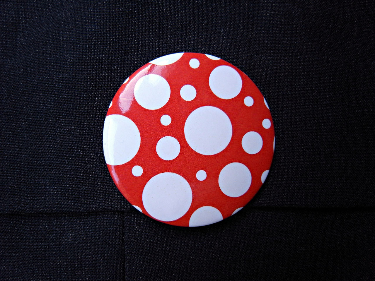 badge-yayoi