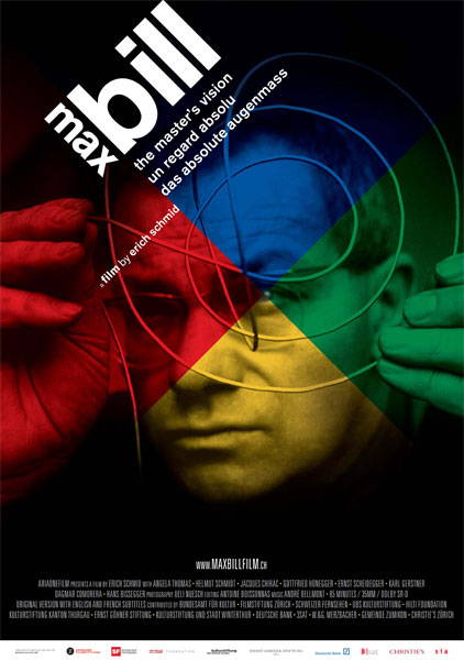 bill-dvd