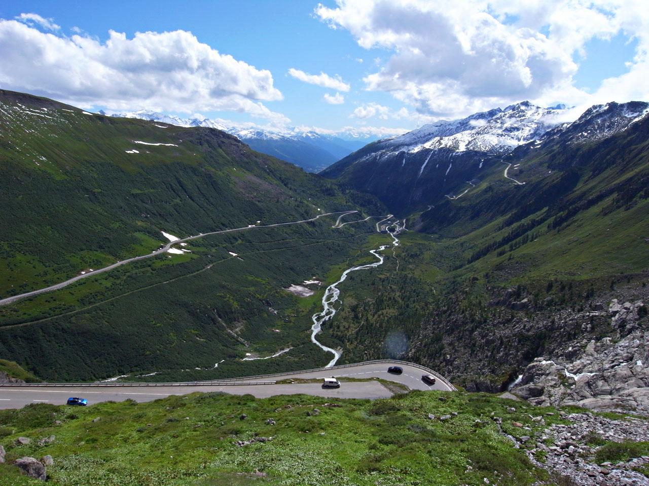 furka-route