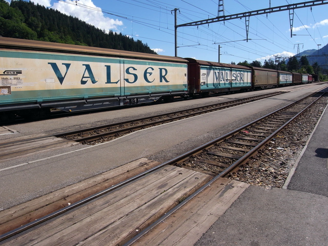 ilanz-train-valser
