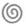 blog-spiral