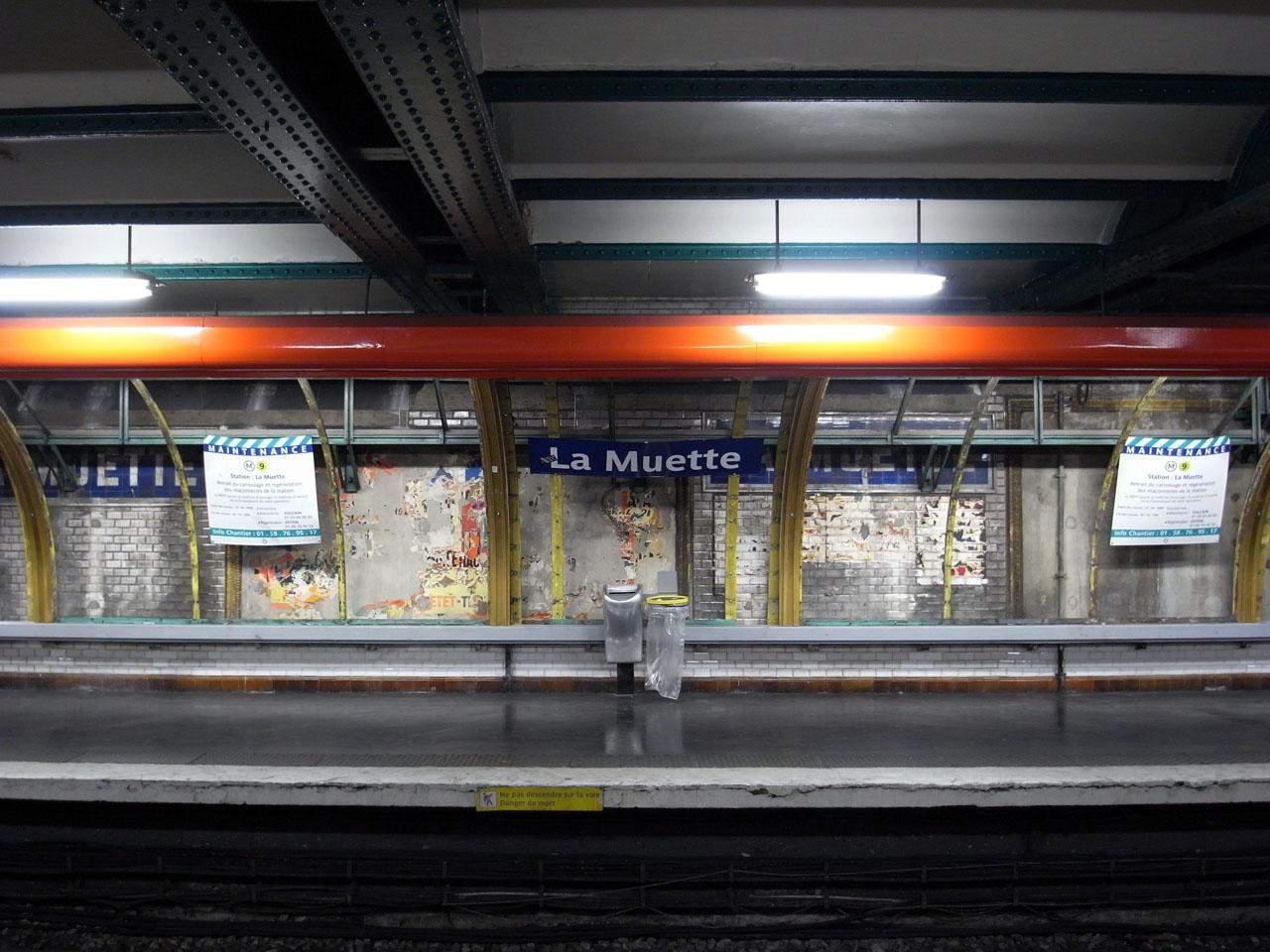 la-muette-station-2009