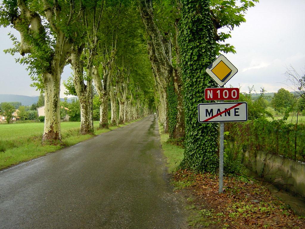 mane-2002