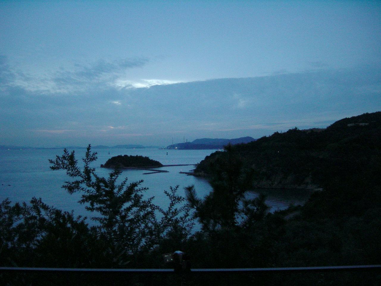 naoshima mer 31.10.2002