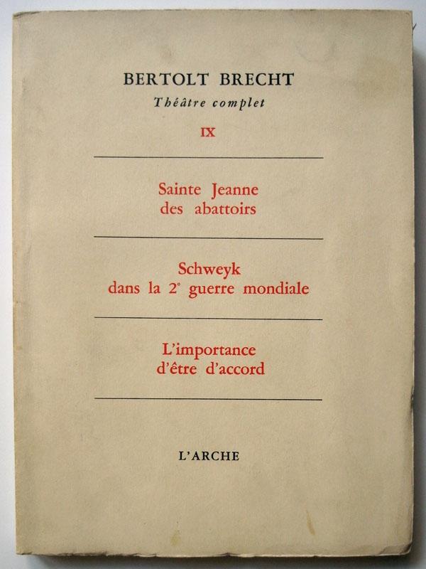 bb-arche-IX