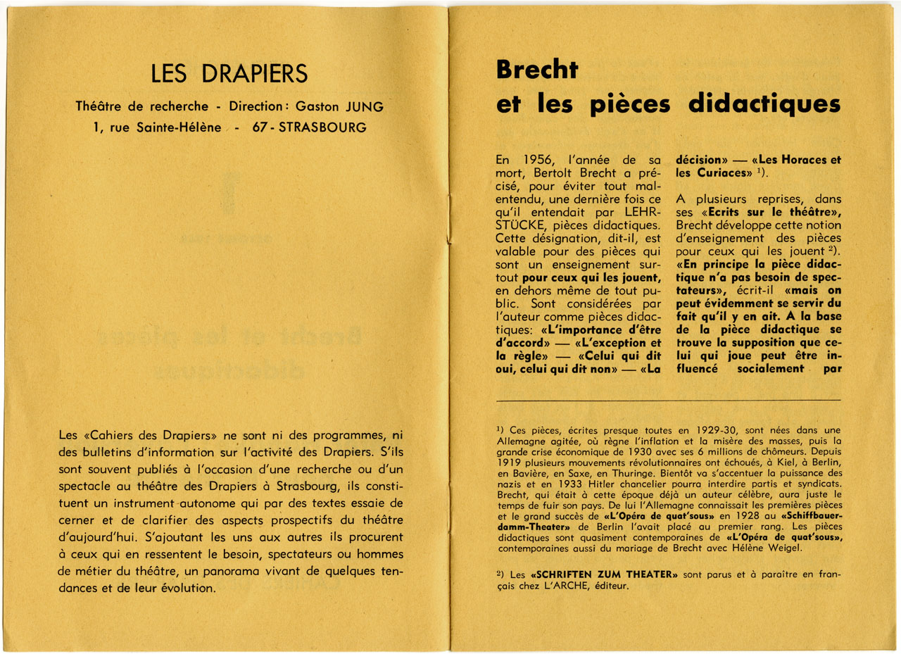 drapiers-1968-1