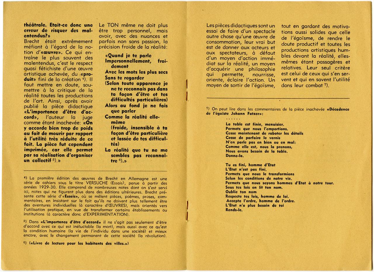 drapiers-1968-3