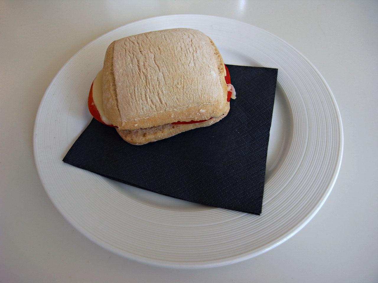 panino-grassi
