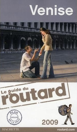 routard-venise