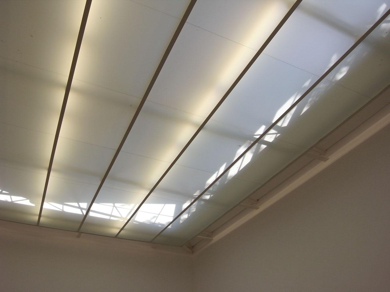 salle-1-plafond