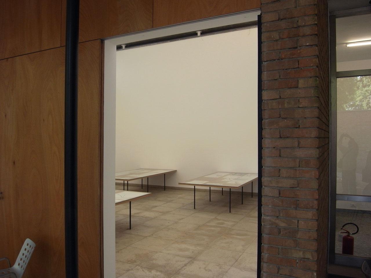 salle-3-ext